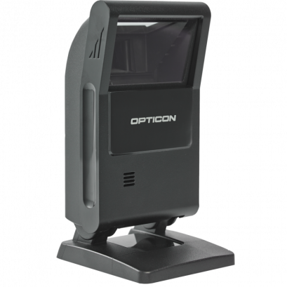 Opticon M-10 USB/2-D