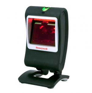 Honeywell Genesis-7580 USB/2-D