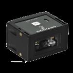 Opticon NLV-3101 USB/2-D