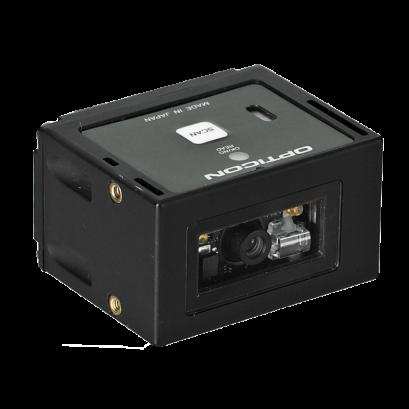 Opticon NLV-3101