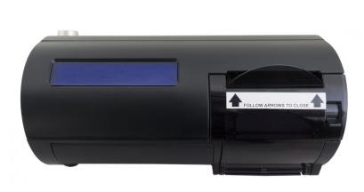Protech POS-3222