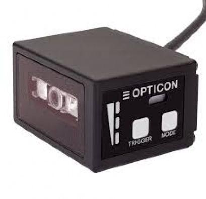 Opticon NLV-5201