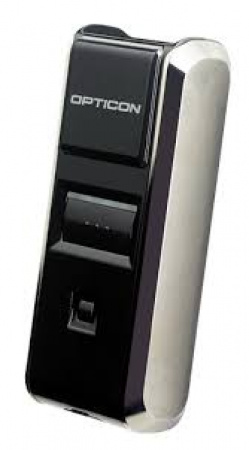 Opticon OPN-3002n USB 2-D