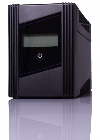 UPS Batteribackup GR-650