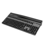 PREH MCI-3100 USB/PS-2