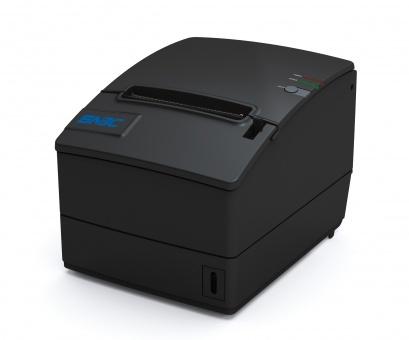 SNBC BTP-U80 II BUSE