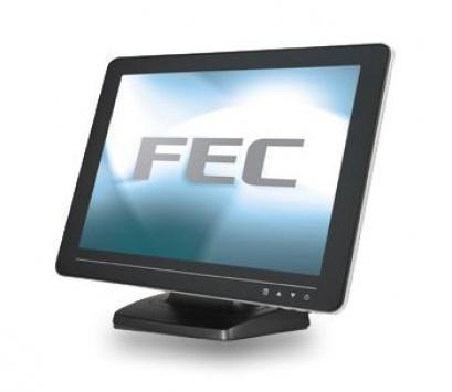 """FEC AM-1015 (15"""")"""