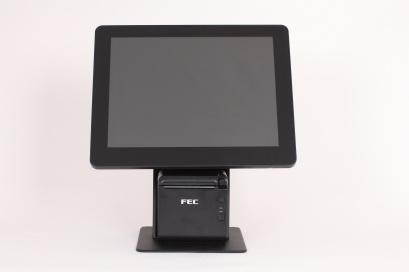FEC PP-96x5 printerstand