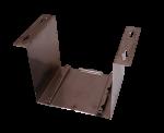 Hållare BTP-R681