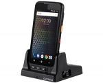 Ranger Pro 334 Smartphone
