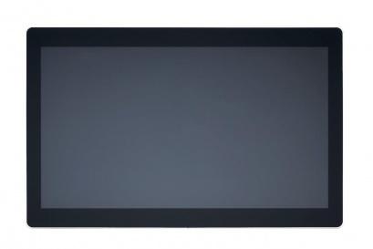 FEC PP-8102 C Android