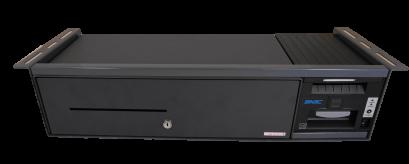 BTP-R681, Cash Bases, UC M/B 2606U