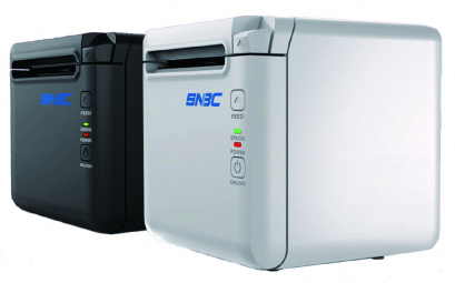 SNBC BTP-S80 BUSE