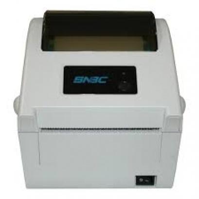 SNBC BTP-L540 USB/RS-232