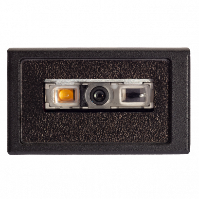 Opticon NLV-5201 USB/2-D