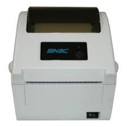SNBC BTP-L540