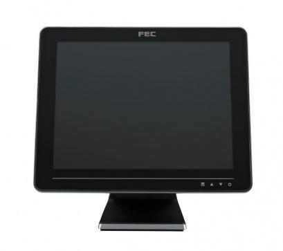 FEC AM-1015